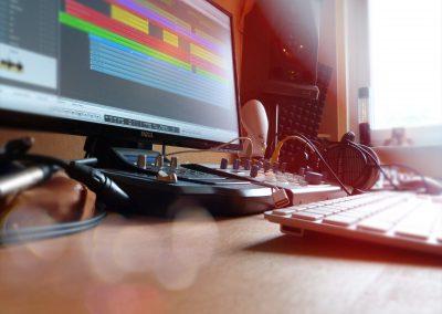 studio--1