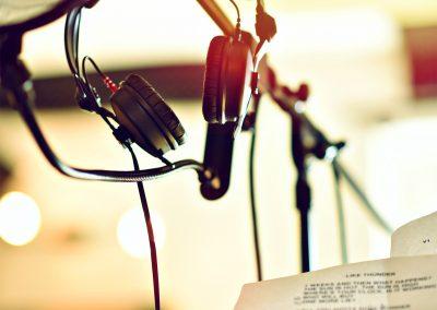 studio--2