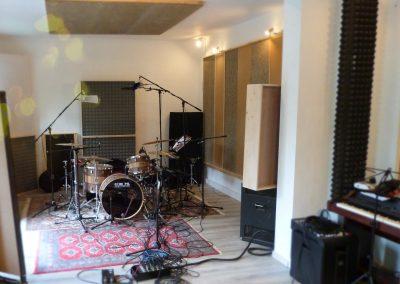 studio--3