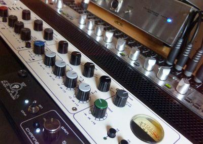 studio--4